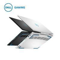 DELL 戴尔 新G3 九代酷睿i7六核GTX1660TiMQ 15.6英寸