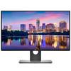 Dell/戴尔 27英寸4K高清微边框IPS屏HDR绘图游戏显示器U2718Q