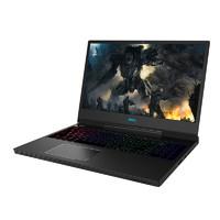 Dell/戴尔G7 九代酷睿i7游匣GTX1660Ti 15.6英寸学生吃鸡游戏本笔记本外星人电脑7590 144Hz 240Hz设计师创新