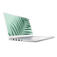 Dell/戴尔 灵越14 5000 fit 轻薄本10代酷睿i5固态14英寸办公便携笔记本电脑学生家用轻便手提电脑5490