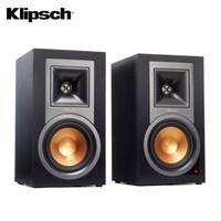 Klipsch 杰士 R-15PM 无线有源监听音箱
