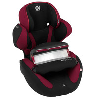历史低价 : Kiddy 奇蒂 energy-pro 超能者2 儿童汽车安全座椅 9个月-4岁