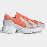 adidas Originals EQT GAZELLE EE5034 男女经典运动鞋