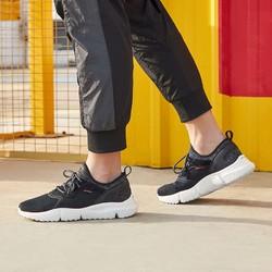 SKECHERS 斯凯奇 SPORT系列 51902 男款休闲运动鞋-优惠购