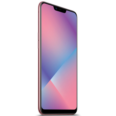 OPPO 欧珀 A5 智能手机 3GB+64GB