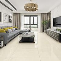 诺贝尔瓷砖全抛釉现代简约客厅防滑亮面地砖800x800 美脂玉80910