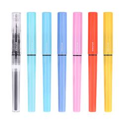 PLATINUM 白金 PQ-200 小流星钢笔