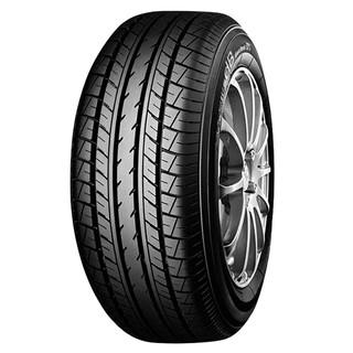 Yokohama 横滨 E70B 215/60R16 95V 汽车轮胎 *2件