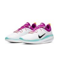 NIKE 耐克 ACMI AO0834 女子运动鞋