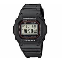 CASIO 卡西欧 G-SHOCK GWM5610-1 男款电波表