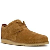 Clarks Originals Ashton Sude 男士休闲鞋