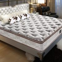 AIRLAND 雅兰  fl-法伦汀 美式奢华垫层乳胶床垫 1.5/1.8m