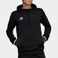 adidas 阿迪达斯 DW6860 男款连帽套头衫