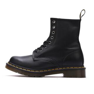 Dr.Martens 马汀博士  R11822003 男/女款马丁靴
