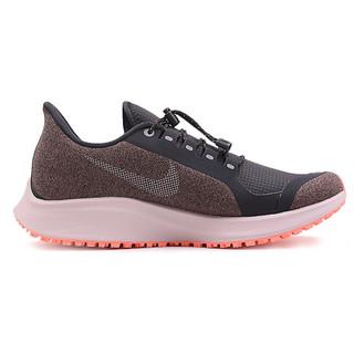 NIKE 耐克 BB0622 女子跑步鞋