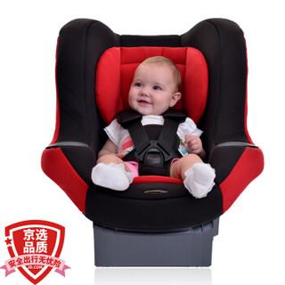 京东PLUS会员 : GRACO 葛莱 MYRIDE 悦旅系列 儿童安全座椅 0-4岁