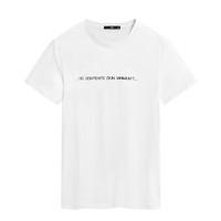 GXG 短袖T恤男装