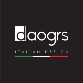 daogrs X5 Pro 8套 家用嵌入抽屉推拉式洗碗机 厨余垃圾处理器全自动高温热风全烘干