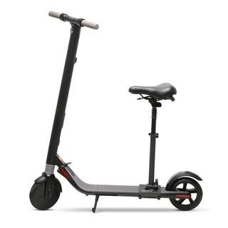 Ninebot 40.04.0000.01 九号电动滑板车(标准版)座椅套装
