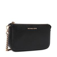 Michael Kors 女士黑色手提包