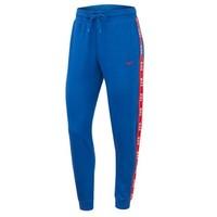 NIKE 耐克  PANT LOGO TAPE AR3075 女子运动长裤