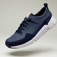 Clarks 261387017 男士休闲运动鞋