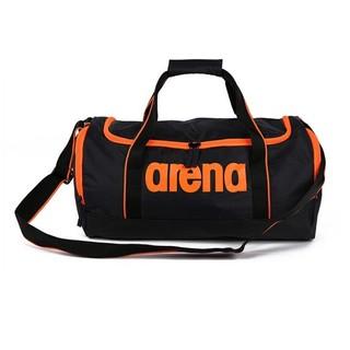 Arena 阿瑞娜 ASS5731 专业干湿分离泳包