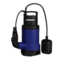 Medas 美达斯 潜水泵家用抽水泵 220V 350W