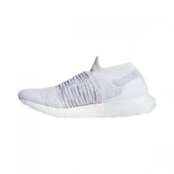 adidas 阿迪达斯 UltraBOOST LACELESS  男士跑步鞋