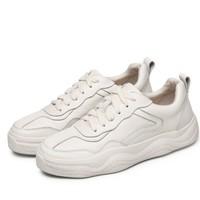 goldlion 金利来 69791016321P 女士休闲运动鞋