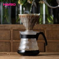 HARIO 咖啡壶套装 定制款