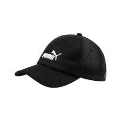 PUMA 彪马 TRAINING 021286 网眼棒球帽