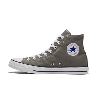 CONVERSE 匡威 Chuck Taylor All Star 1J793C 复古高帮帆布鞋