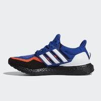 adidas 阿迪达斯 UltraBOOST 2.0 男女跑步鞋