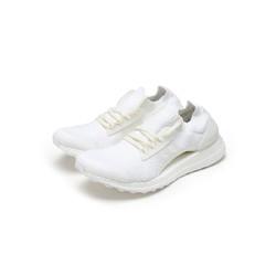 adidas 阿迪达斯 UltraBOOST X 女子跑鞋
