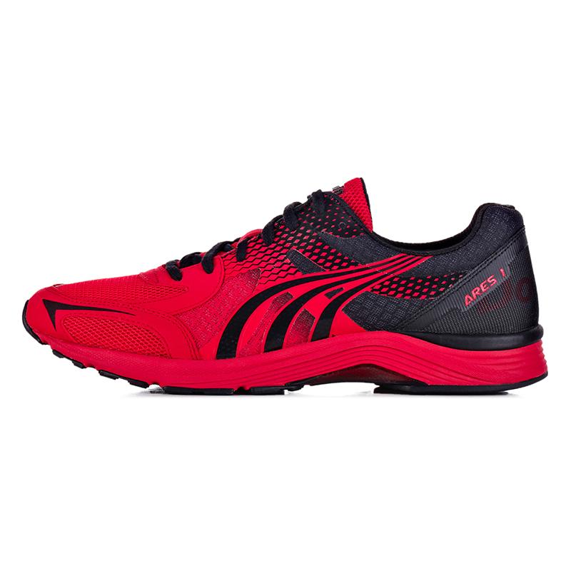 Do-win 多威 马拉松竞速跑鞋
