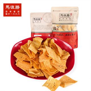 马复胜 红薯干地瓜干脆片 ( 200g)