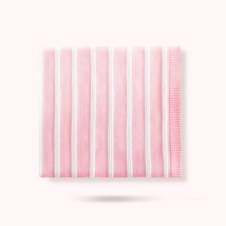 L-LIANG 良良 宝宝棉质盖毯