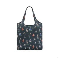 Cath Kidston 777117 英伦印花折叠购物袋