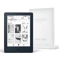 Amazon 亚马逊  Kindle X 咪咕 电子书阅读器