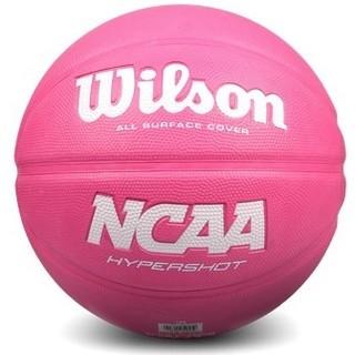 wilson 威尔胜 WB516 七号篮球