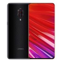 Lenovo 联想 Z5 Pro GT 智能手机 碳纤黑 6GB 128GB
