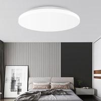 Yeelight YLXD58YL 卧室LED吸顶灯 (非智能款)
