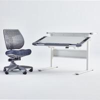 COMF-PRO 康朴乐 M17+V317 儿童学习桌椅套装