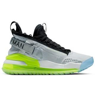 NIKE 耐克 PROTO-MAX 720 BQ6623 男子篮球鞋