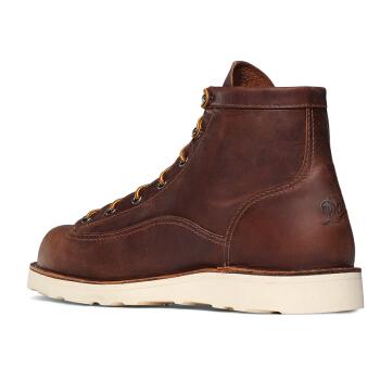 Danner 15552 工装靴皮靴 41.5