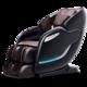 SminG 尚铭电器 SM-835 智能4D按摩椅 5980元包邮(需用券)