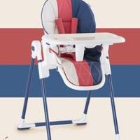 Aing 爱音 多功能儿童餐椅