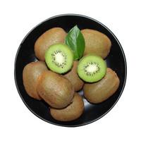 需用券 :  国产绿心猕猴桃 大果 带箱10斤