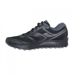 Versafoam Cohesion TR12 男士运动鞋
